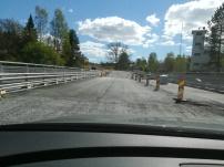 mun ensiajo sillalle