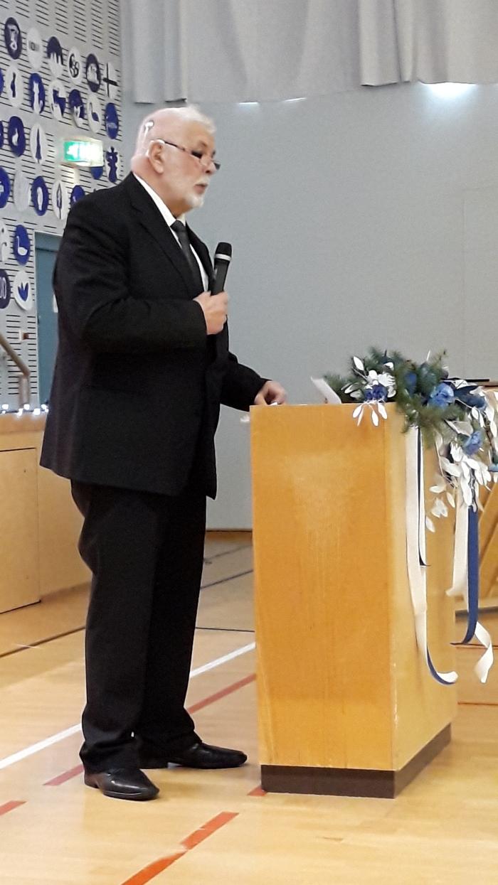 Heikki Tiilikainen