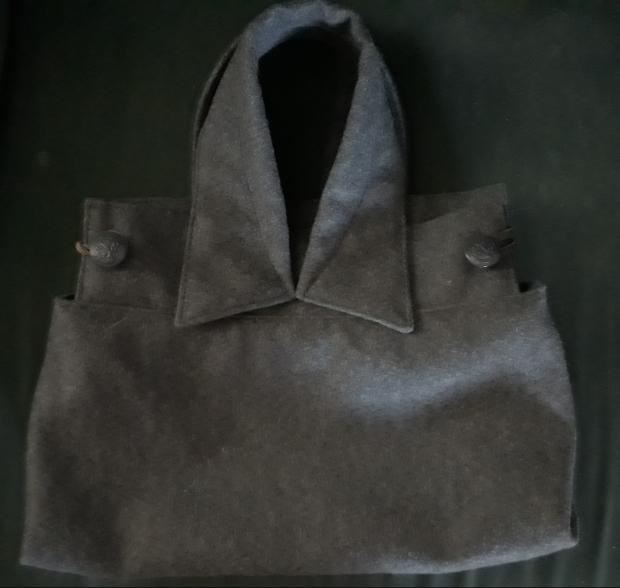 Lotta-laukku